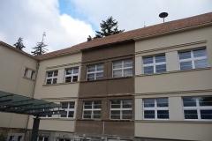 Zahájení školního roku 2010/11