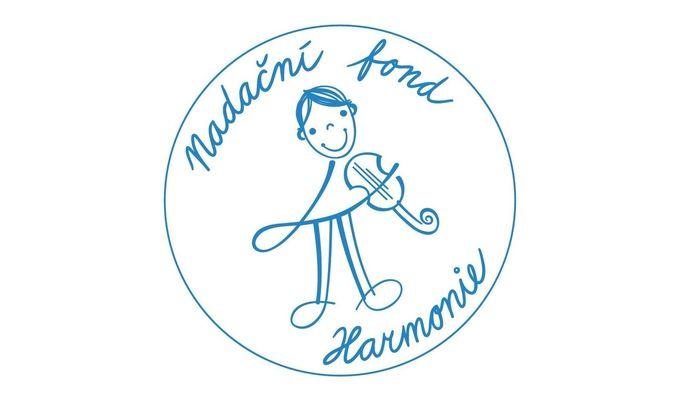 Logo NF Harmonie