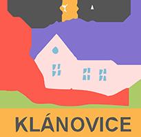 Masarykova ZŠ Klánovice