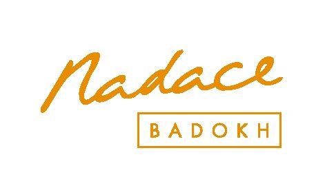Logo Nadace BADOKH - ZŠ Klánovice